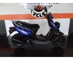 2008 Yamaha Other