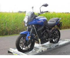 2013 Kawasaki Versys™